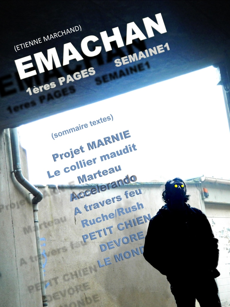 EMACHAN 1ères-pages couverture (sommaire)
