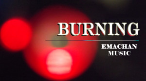 Burning visuel1